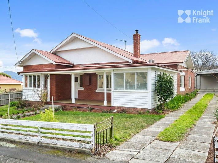 63 Elphinstone Road, Mount Stuart, Tas 7000