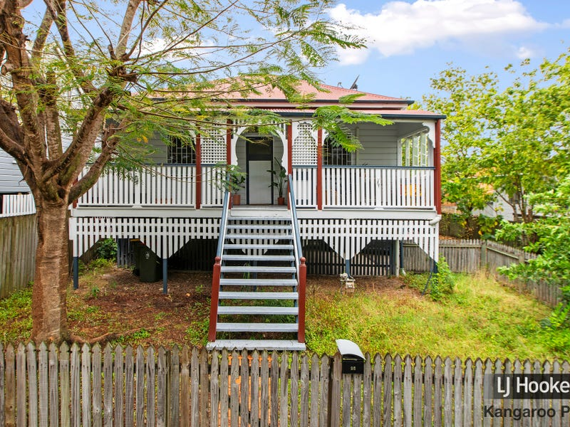 25 Connor Street, Kangaroo Point, Qld 4169