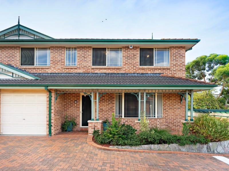 16/41 St Martins Crescent, Blacktown, NSW 2148