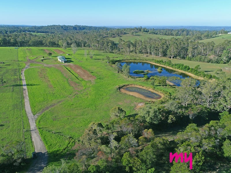 215 News Road, Werombi, NSW 2570