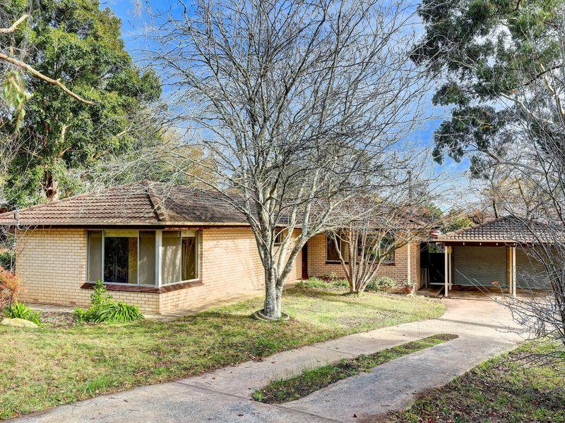 70 Driffield Road, Bridgewater, SA 5155
