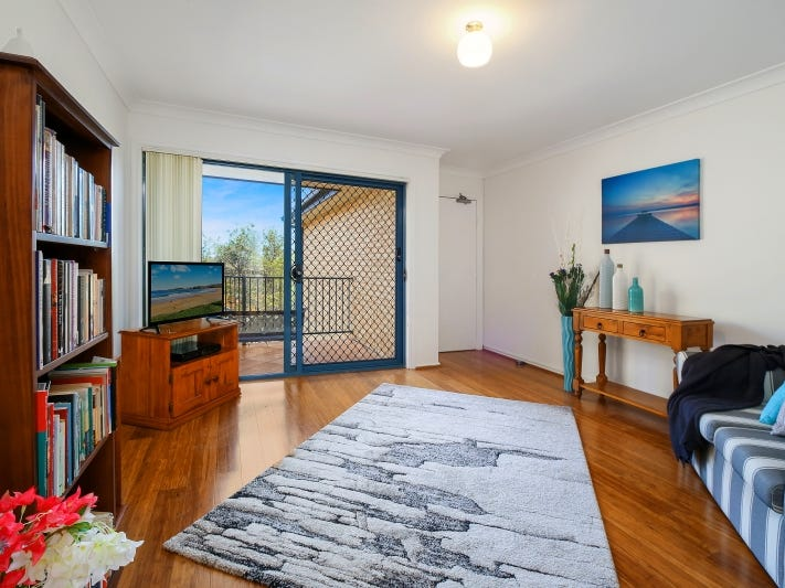10/29 Central Coast Highway, West Gosford, NSW 2250