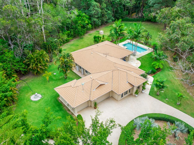 27A Country Crescent, Nerang, Qld 4211