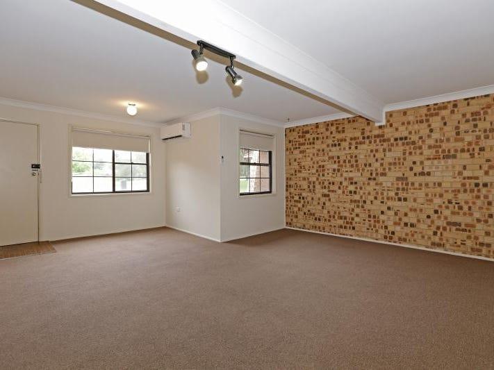2/19 Hayman Street, North Richmond, NSW 2754