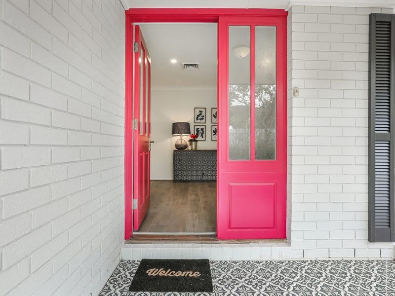 1 Alfred Lane, Mittagong, NSW 2575