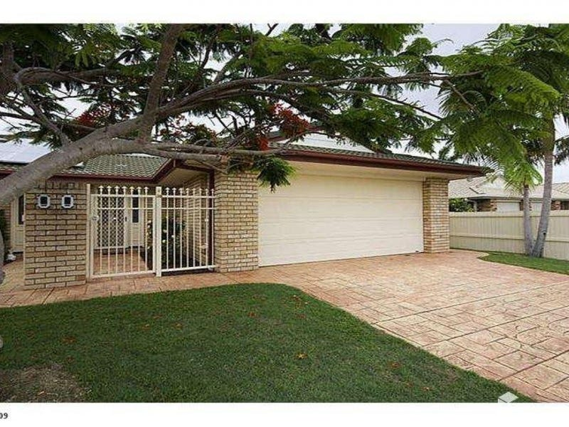 2/39 Birkdale Court, Banora Point, NSW 2486