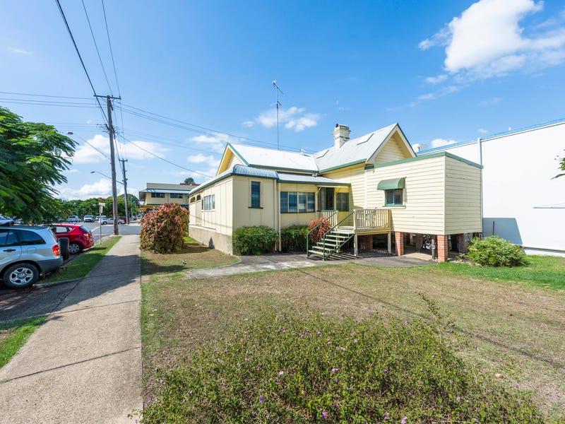 23 Queen Street, Grafton, NSW 2460