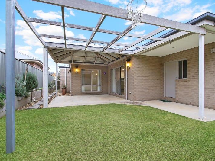 17 Jordan Way Norris Park, Glenroy, NSW 2640