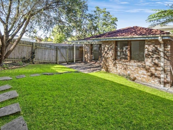 37A Hunter Street, North Balgowlah, NSW 2093