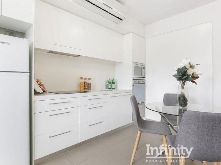 05fbb8a826 309 53 Palmer Street Cammeray NSW 2062 - Apartment for Rent ...
