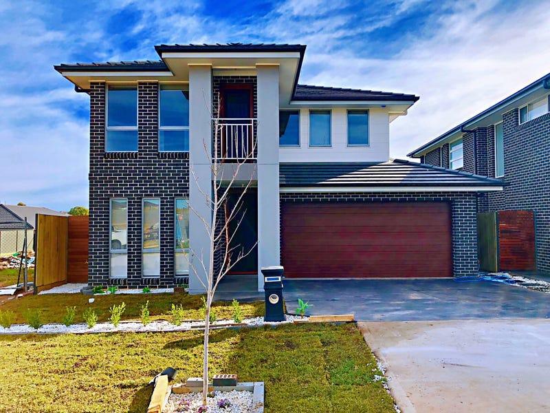 7 Dunstan Street, Oran Park, NSW 2570