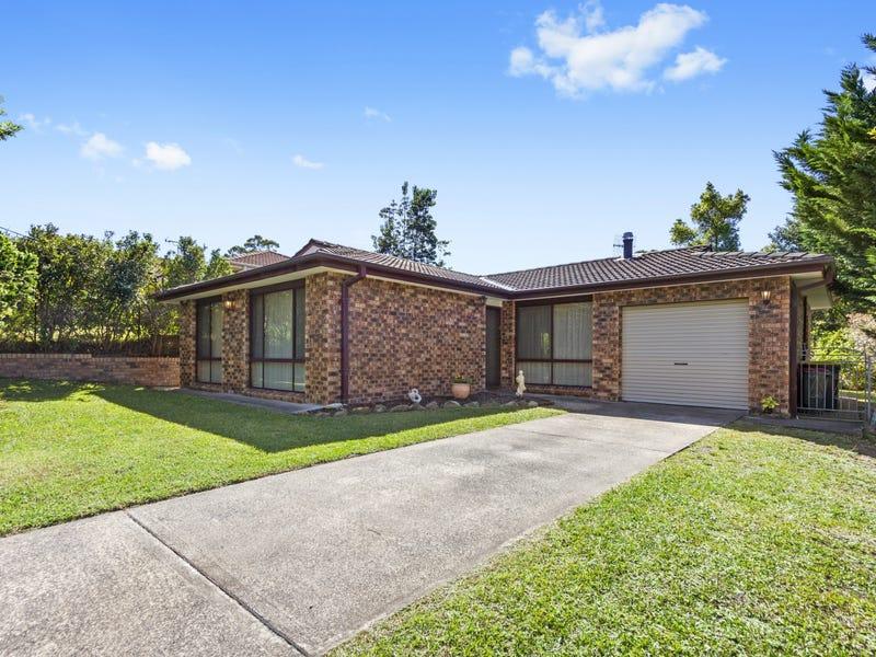 27 Church Street, Ulladulla, NSW 2539