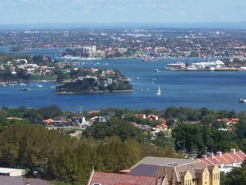2602/77 Berry Street, North Sydney, NSW 2060