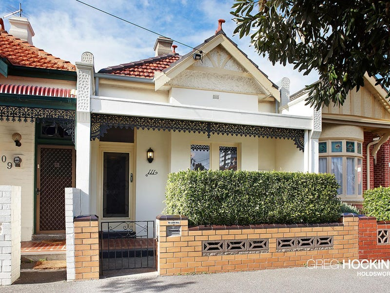Peachy Houses For Rent In Melbourne Vic Page 1 Realestate Com Au Best Image Libraries Barepthycampuscom
