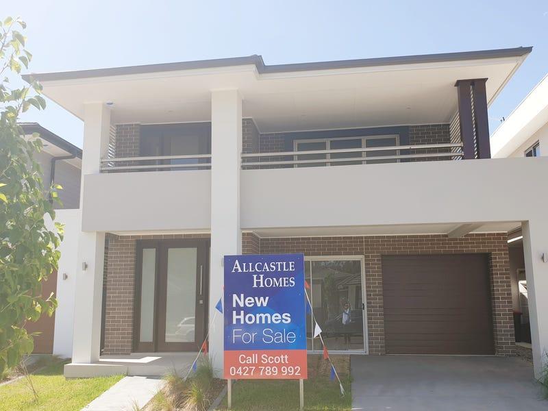 Lot 2113 Brooklime Street, Jordan Springs, NSW 2747