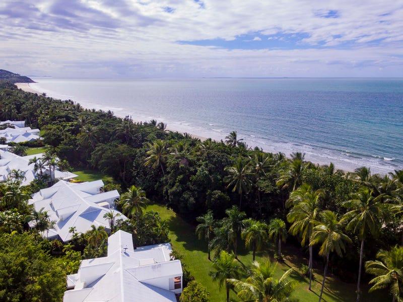 Villa 439 Pandanus Way East, Sheraton Mirage, Port Douglas