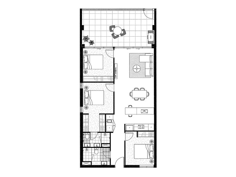 G02/43-47 Currong Street North, Braddon, ACT 2612 - floorplan