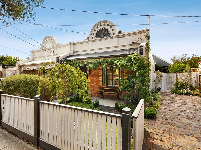55 MacPherson Street, Footscray, Vic 3011