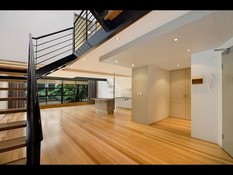 34/2 Cardigan Lane, Camperdown, NSW 2050