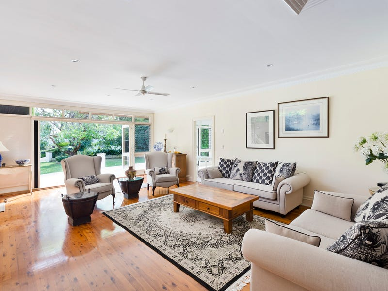 82 Chelmsford Avenue, Lindfield, NSW 2070