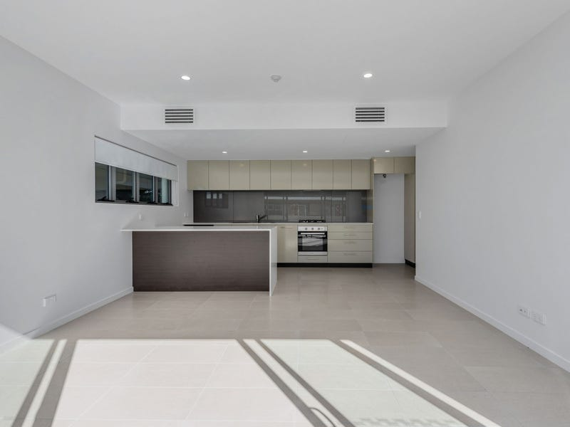 1/25 Riverview Terrace, Indooroopilly, Qld 4068