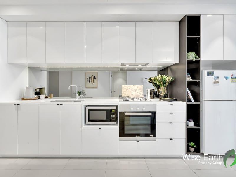 901/589 Elizabeth Street, Melbourne, Vic 3000