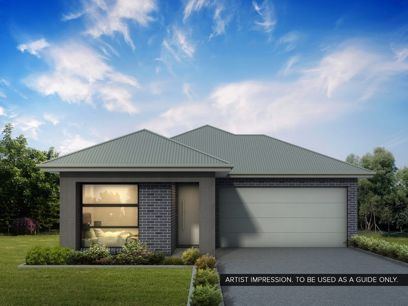 Lot 5 Conmurra Ave, Edwardstown, SA 5039
