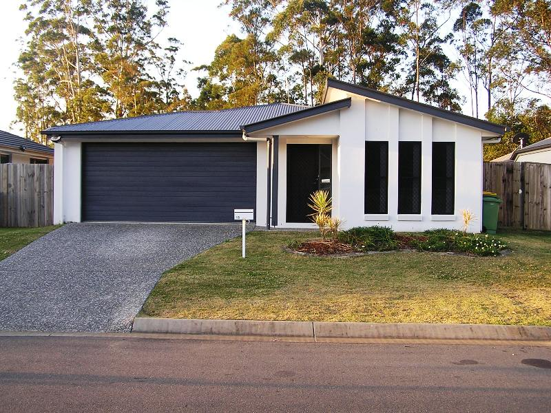 15 Whistler Place, Beerwah, Qld 4519
