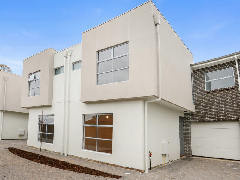 2/10 Leitch Avenue, Port Noarlunga, SA 5167
