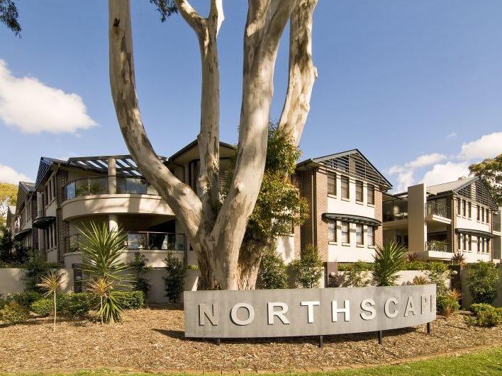 7/691 Warringah Road, Forestville, NSW 2087