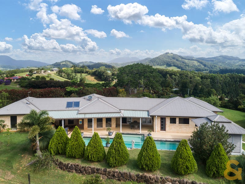 48 Booyong Place, Nobbys Creek, NSW 2484