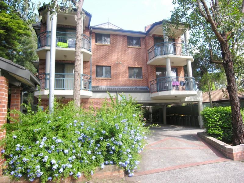 10/234 Targo Road, Toongabbie, NSW 2146