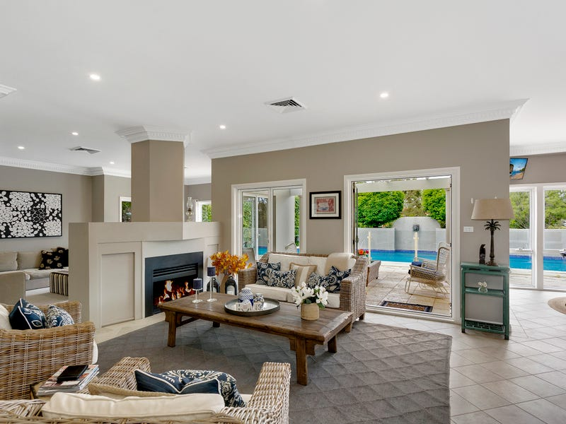 23 The Greenway, Duffys Forest, NSW 2084