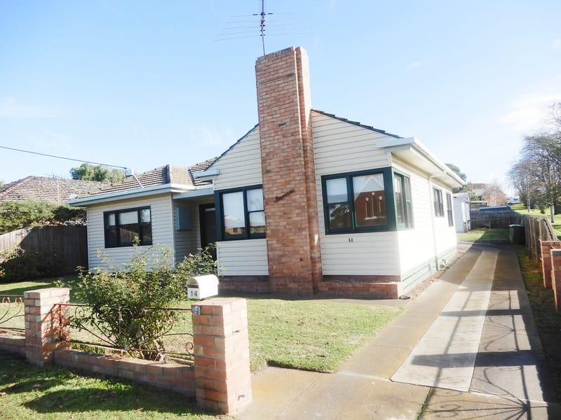14 Brown Street, Portarlington, Vic 3223