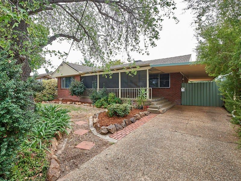 13 Stanley Street, Kooringal, NSW 2650