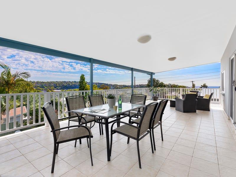 Upper 4 Gould Avenue, Narraweena, NSW 2099