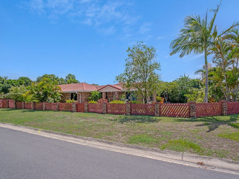 14 Pine Street, Jacobs Well, Qld 4208