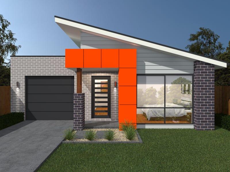 26A  Montifiore Street, Norwood, Tas 7250
