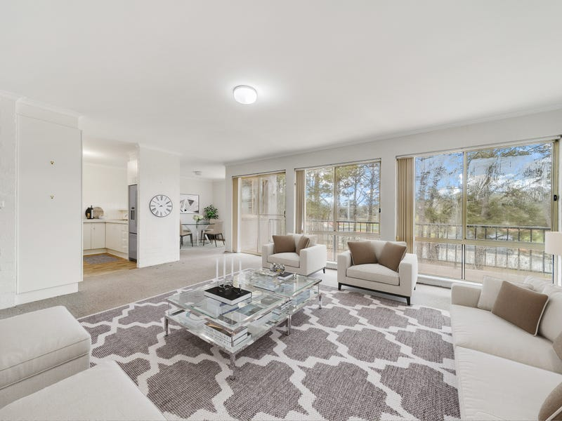 15/38 Bootle Place, Phillip, ACT 2606