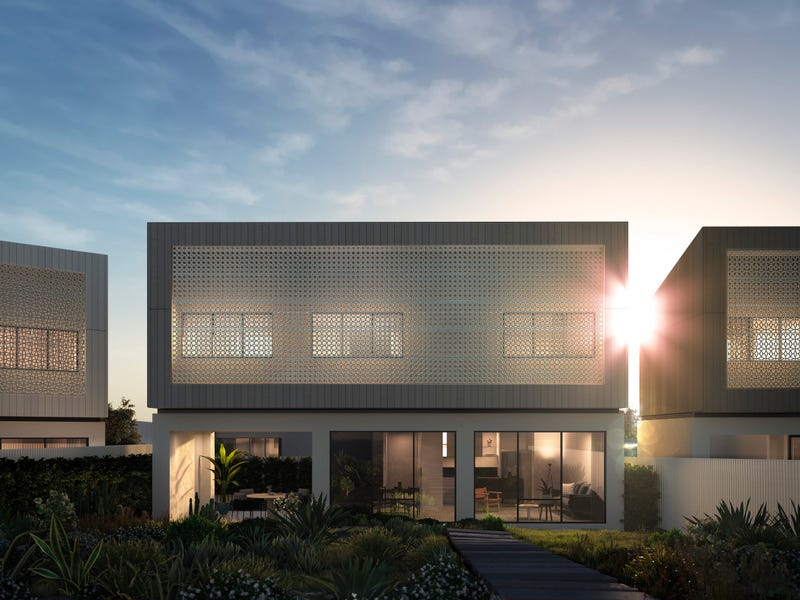 Lot 4/2 Brushbox Court, Chapel Hill, Qld 4069