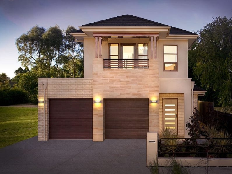 Lot 11 Gepps Ave, Parafield Gardens, SA 5107