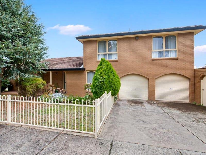 112 Walker Street, Ballarat North, Vic 3350