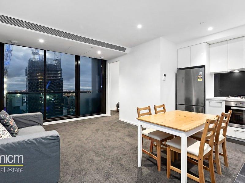 4213/601 Little Lonsdale Street, Melbourne, Vic 3000
