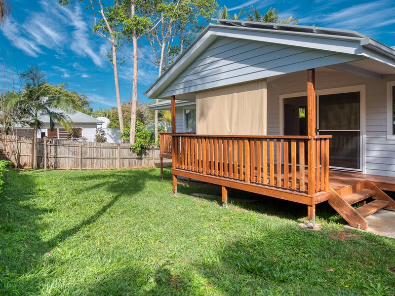 10A Muskwood Place, Bangalow, NSW 2479