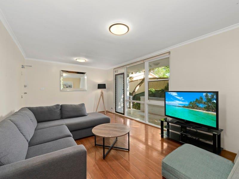 1/98 Ourimbah Road, Mosman, NSW 2088