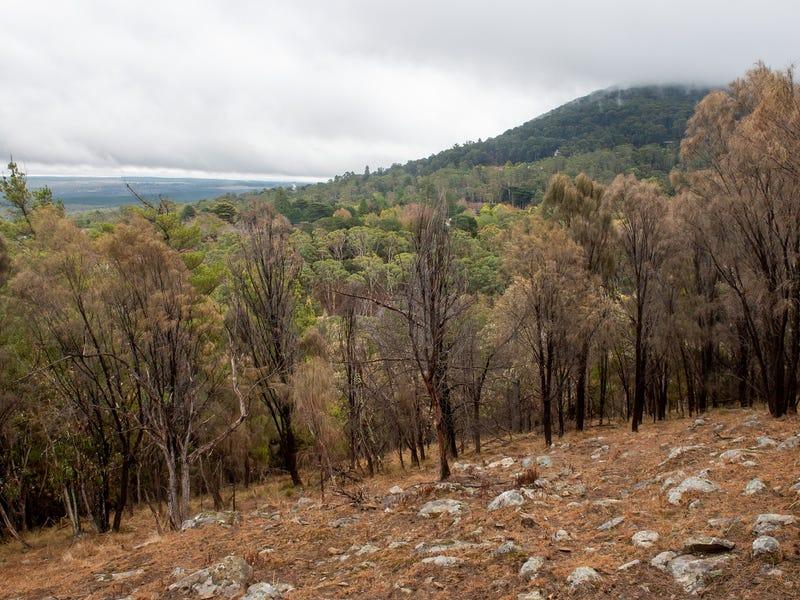 261D Anzac Road, Mount Macedon, Vic 3441