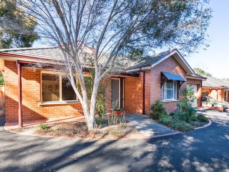 2/5 Diosma Court, Frankston South, Vic 3199