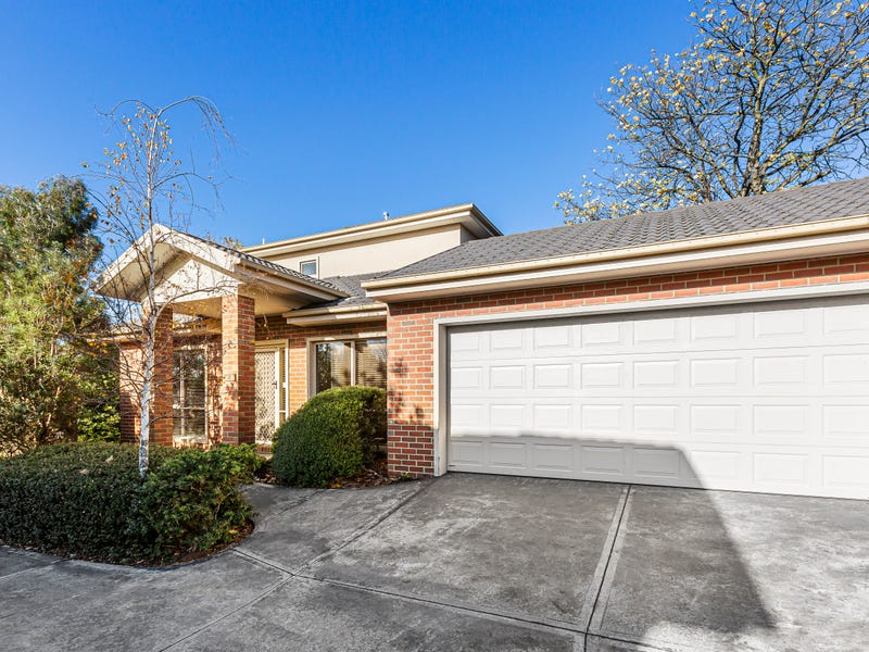 4/23-31 Baden Powell Parade, Mount Eliza, Vic 3930