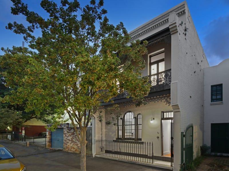 76 Catherine Street, Glebe, NSW 2037