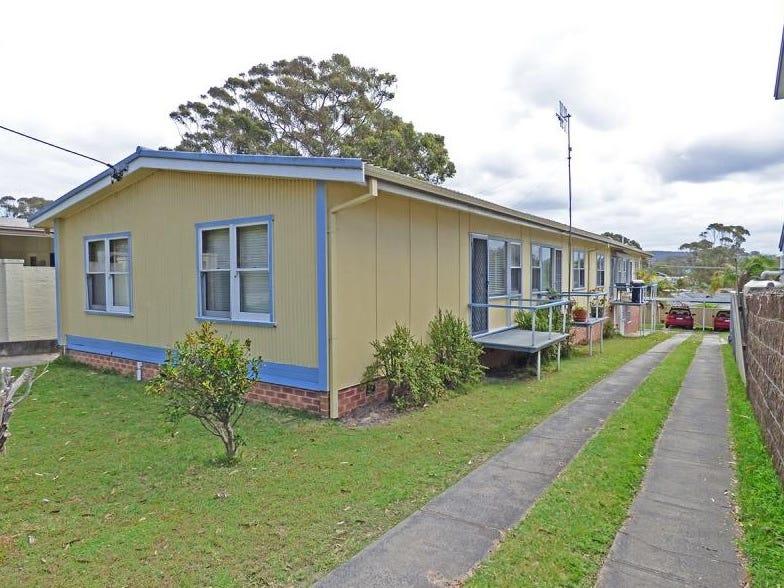 3/107 Lakin Street, Bateau Bay, NSW 2261